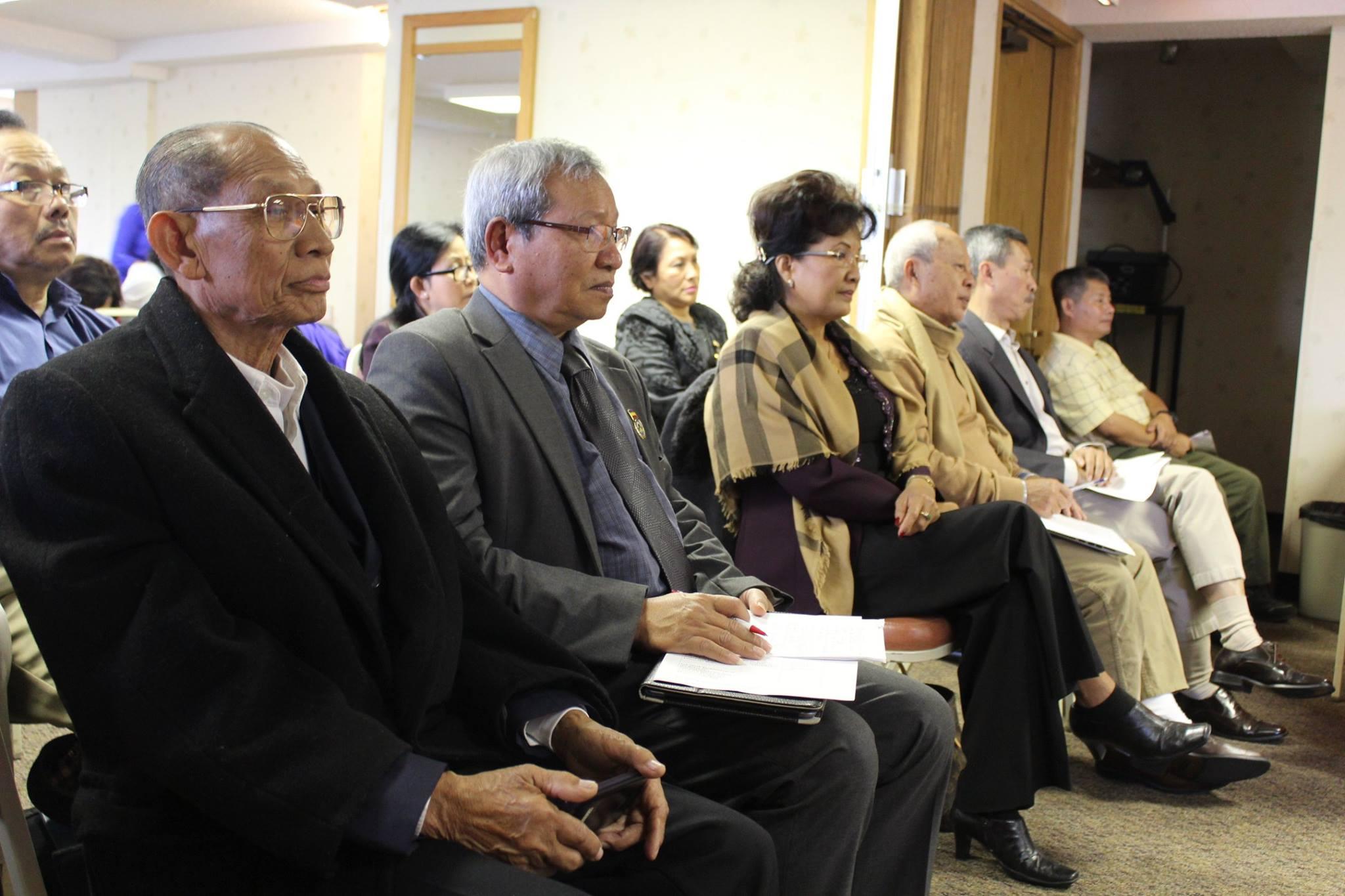 KKF-year-end-meeting (2)